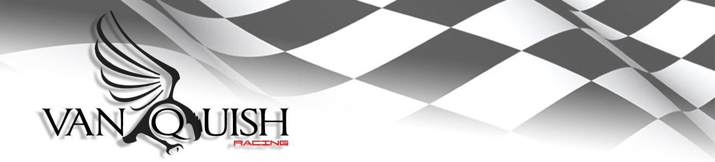Vanquish Racing